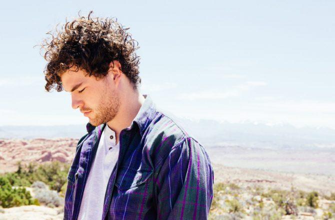 Artist of the Week: Vance Joy to Perform in Phoenix