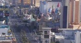 Vegas Vaca Deals