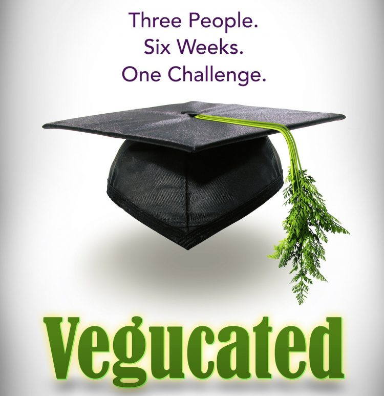 vegucated-movie