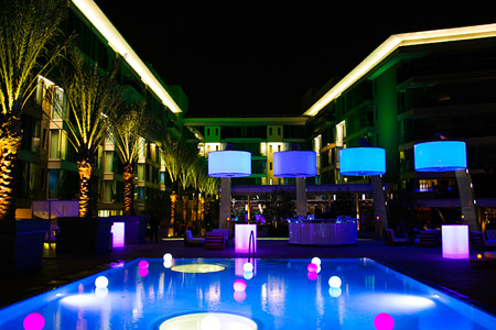 w-hotel-scottsdale-450
