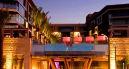 February Happenings at the W Scottsdale