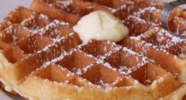 5 Best Breakfast Spots in Phoenix