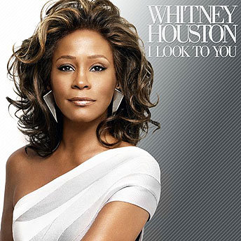whitney-houston-i-look-to-you
