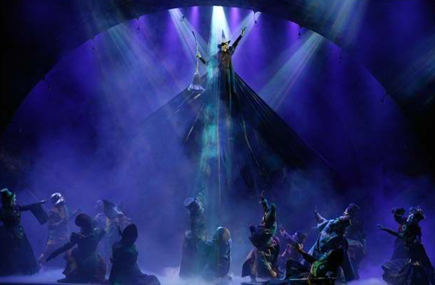 wicked-the-musical2