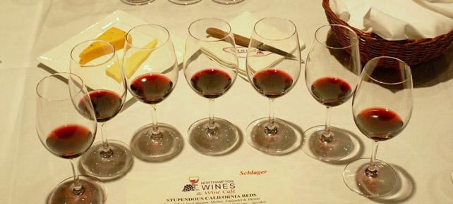 wine-nights-arizona