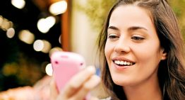 Beauty on the go: Best beauty apps for your digital devices