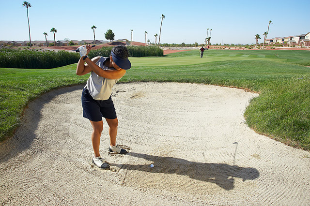 women-on-course-az