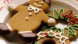 Where to Buy Christmas Cookies in Phoenix