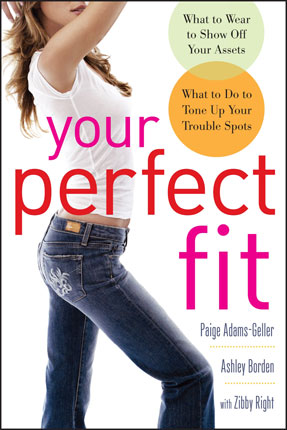 your-perfect-fit