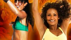 Rock the Peak: A Zumbathon Fitness Block Party in Scottsdale